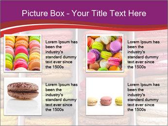 0000072405 PowerPoint Templates - Slide 14