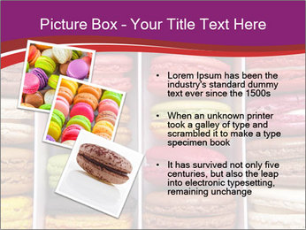0000072405 PowerPoint Templates - Slide 17