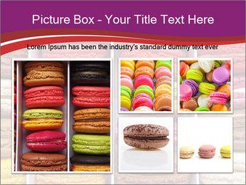 0000072405 PowerPoint Templates - Slide 19