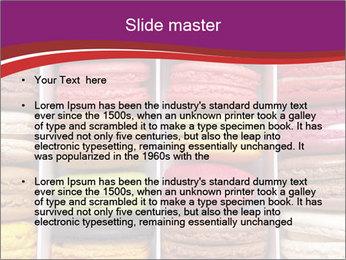 0000072405 PowerPoint Templates - Slide 2