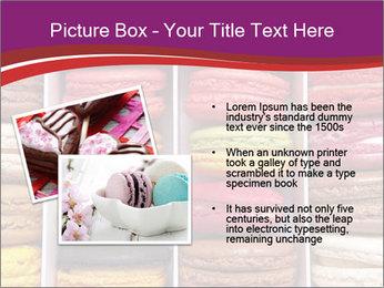 0000072405 PowerPoint Templates - Slide 20