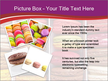 0000072405 PowerPoint Templates - Slide 23
