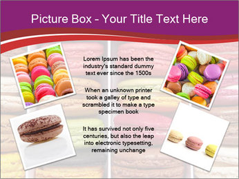 0000072405 PowerPoint Templates - Slide 24