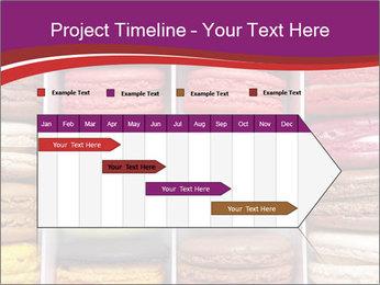 0000072405 PowerPoint Templates - Slide 25