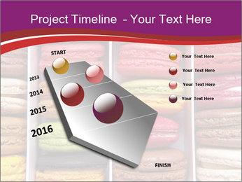 0000072405 PowerPoint Templates - Slide 26