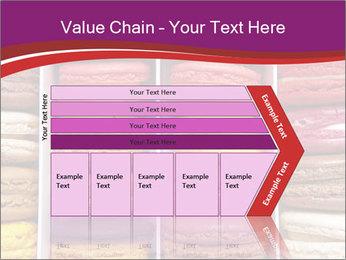 0000072405 PowerPoint Templates - Slide 27