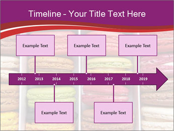 0000072405 PowerPoint Templates - Slide 28