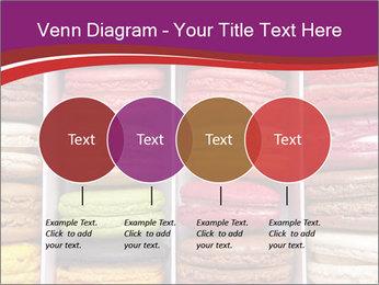 0000072405 PowerPoint Templates - Slide 32
