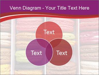 0000072405 PowerPoint Templates - Slide 33