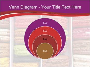 0000072405 PowerPoint Templates - Slide 34