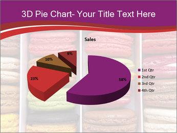 0000072405 PowerPoint Templates - Slide 35