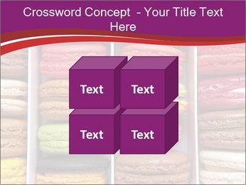 0000072405 PowerPoint Templates - Slide 39