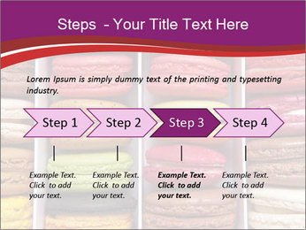0000072405 PowerPoint Templates - Slide 4