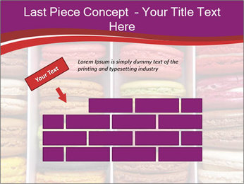 0000072405 PowerPoint Templates - Slide 46