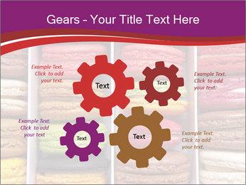 0000072405 PowerPoint Templates - Slide 47