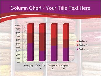 0000072405 PowerPoint Templates - Slide 50