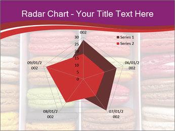 0000072405 PowerPoint Templates - Slide 51