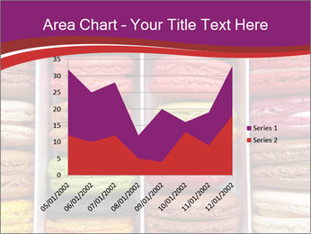 0000072405 PowerPoint Templates - Slide 53