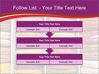0000072405 PowerPoint Templates - Slide 60