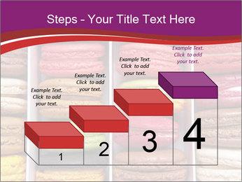 0000072405 PowerPoint Templates - Slide 64