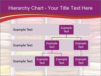 0000072405 PowerPoint Templates - Slide 67