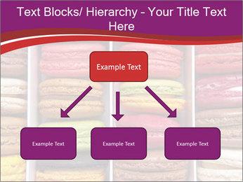 0000072405 PowerPoint Templates - Slide 69