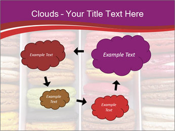 0000072405 PowerPoint Templates - Slide 72