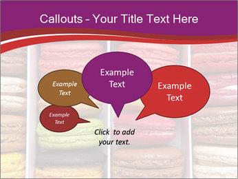 0000072405 PowerPoint Templates - Slide 73