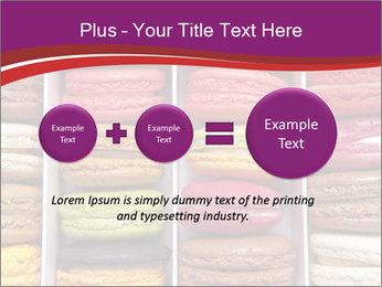 0000072405 PowerPoint Templates - Slide 75