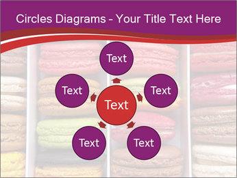 0000072405 PowerPoint Templates - Slide 78