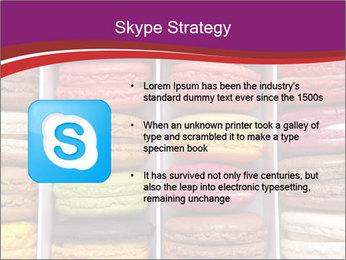 0000072405 PowerPoint Templates - Slide 8