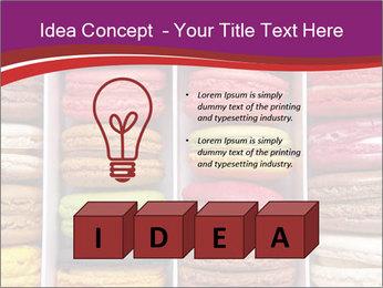 0000072405 PowerPoint Templates - Slide 80