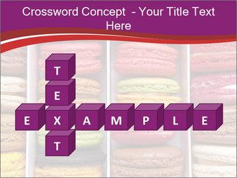 0000072405 PowerPoint Templates - Slide 82