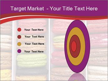0000072405 PowerPoint Templates - Slide 84