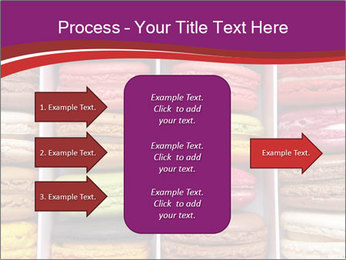 0000072405 PowerPoint Templates - Slide 85