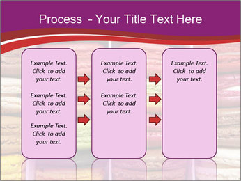 0000072405 PowerPoint Templates - Slide 86