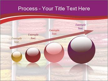 0000072405 PowerPoint Templates - Slide 87