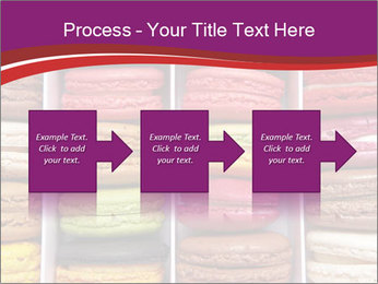 0000072405 PowerPoint Templates - Slide 88