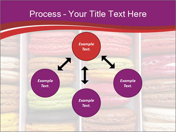 0000072405 PowerPoint Templates - Slide 91