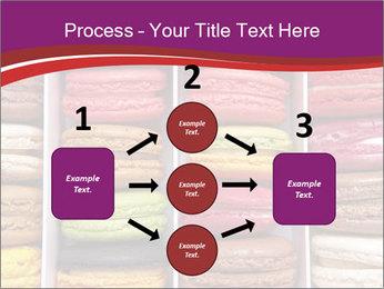 0000072405 PowerPoint Templates - Slide 92