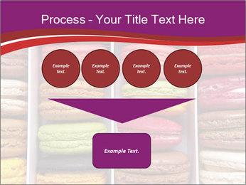 0000072405 PowerPoint Templates - Slide 93