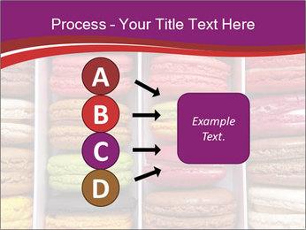 0000072405 PowerPoint Templates - Slide 94