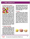 0000072405 Word Template - Page 3