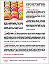 0000072405 Word Template - Page 4