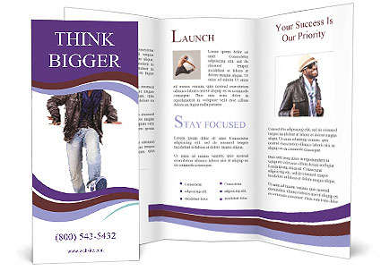 0000072406 Brochure Template