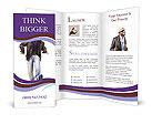 0000072406 Brochure Templates