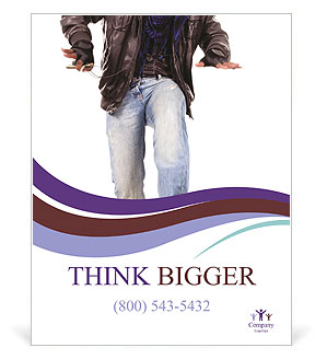 0000072406 Poster Templates