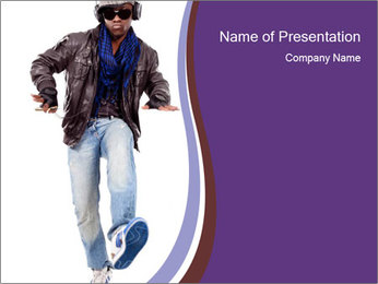 0000072406 PowerPoint Template