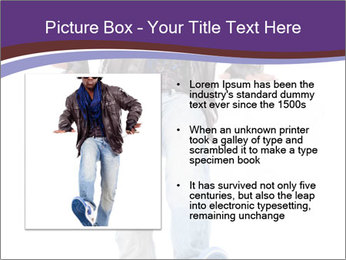 0000072406 PowerPoint Templates - Slide 13