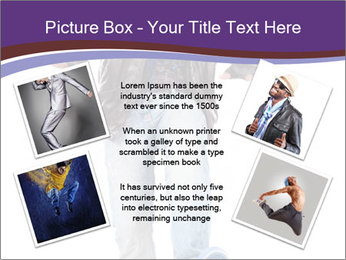 0000072406 PowerPoint Templates - Slide 24